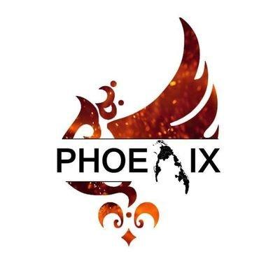 Shop Phoenix TNG